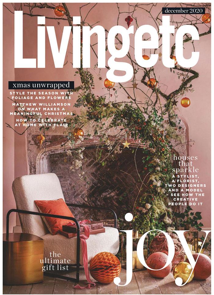 Livingetc - December 2020