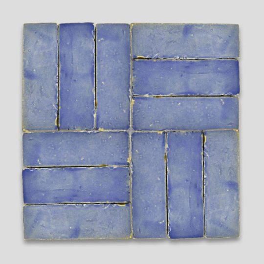 Bejmat Lavender Tile