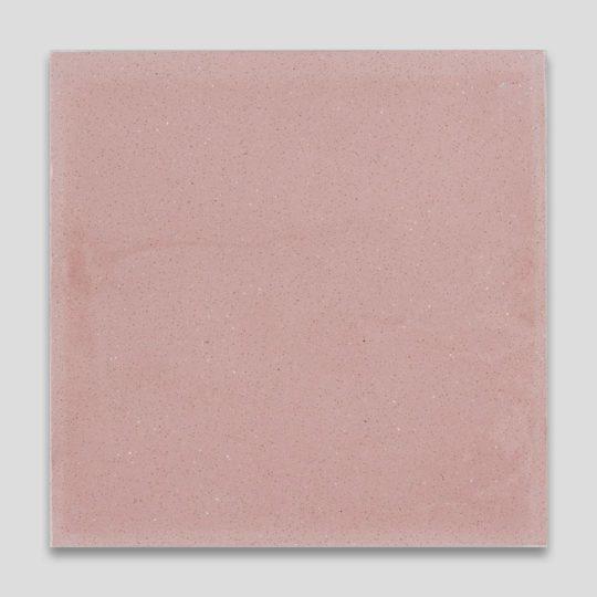 Candy Encaustic Cement Tile