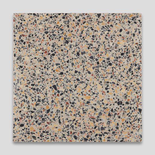Como Terrazzo Tile