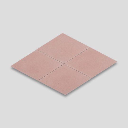 Diamond Candy Encaustic Cement Tile