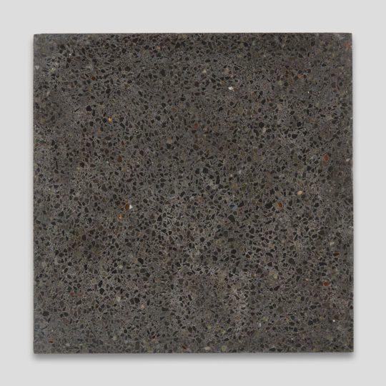 Lipari Terrazzo Tile