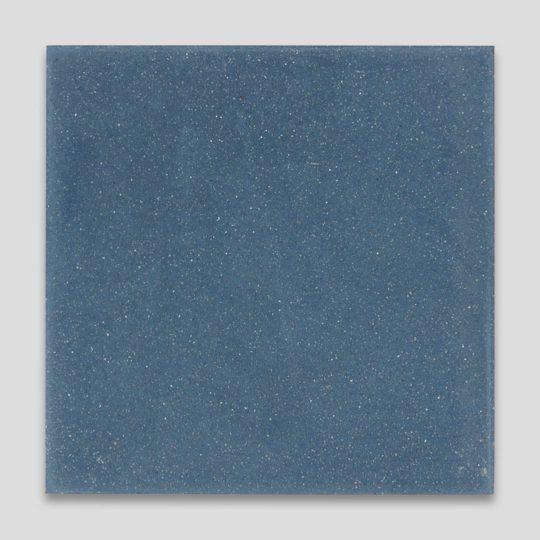 Navy Blue Encaustic Cement Tile