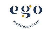 Ego Restaurant