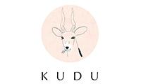 Kudu Restaurant