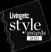 Livingetc Style Awards 2021